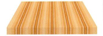 Acheter toile de store Irisun Ref : BYR 7501 VAL DE LOIRE