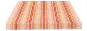 Acheter toile de store Irisun Ref : BYR 7502 VAL DE LOIRE