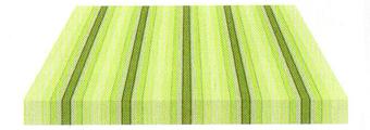 Acheter toile de store Irisun Ref : BYR 7504 VAL DE LOIRE