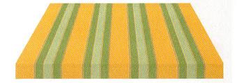 Acheter toile de store Irisun Ref : BYR 7524 RONSARD