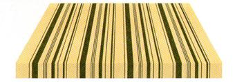 Acheter toile de store Irisun Ref : BYR 8028 QUEBEC