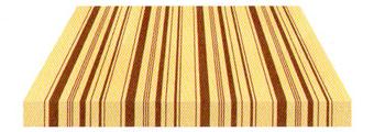 Acheter toile de store Fantaisies Ref : BYR 8029 QUEBEC