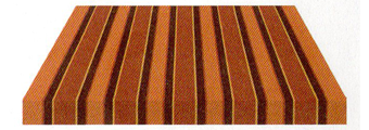 Acheter toile de store Irisun Ref : BYR 8031 BOSTON