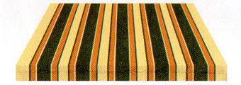 Acheter toile de store Irisun Ref : BYR 8038 BOSTON
