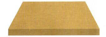 Acheter toile de store Irisun Ref : BYU 09 DUNE