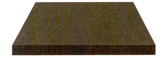 Acheter toile de store Irisun Ref : BYU 327 BASALT