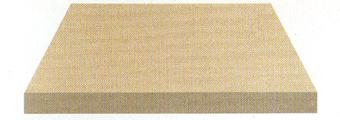 Acheter toile de store Irisun Ref : BYU 55 GRES