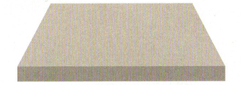 Acheter toile de store Irisun Ref : BYU 56 PIERRE