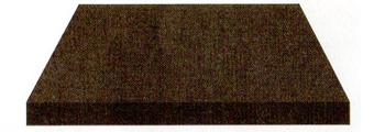 Acheter toile de store Irisun Ref : BYU 602 GRAPHITE