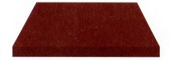 Acheter toile de store Irisun Ref : BYU 76 BORDEAUX