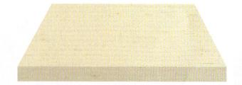 Acheter toile de store Irisun Ref : BYU 784 CRAIE