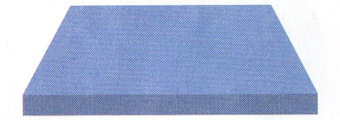 Acheter toile de store Irisun Ref : BYU 785 LAVANDE
