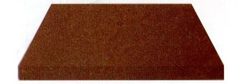 Acheter toile de store Irisun Ref : BYU 87 MARRON