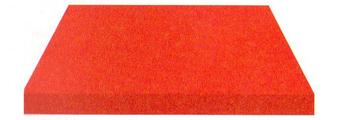 Acheter toile de store Irisun Ref : BYU 88 COQ