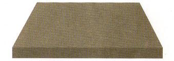 Acheter toile de store Irisun Ref : BYU 93 SOURIS