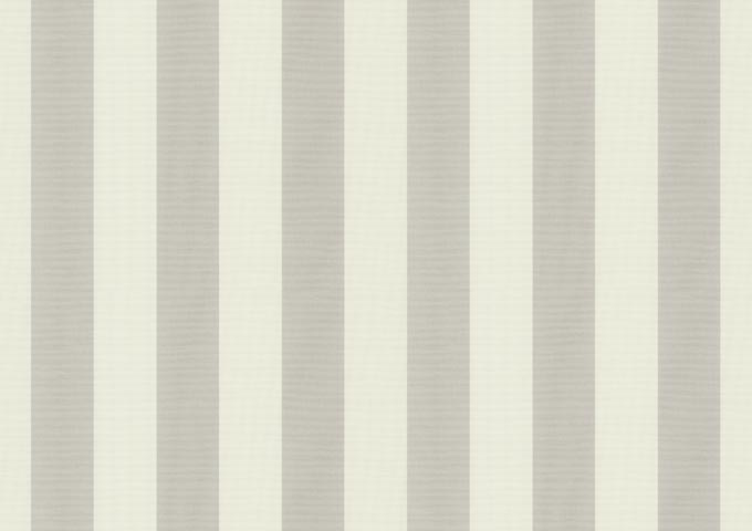 Acheter toile de store Sunworker Cristal Ref : C030 BS argile