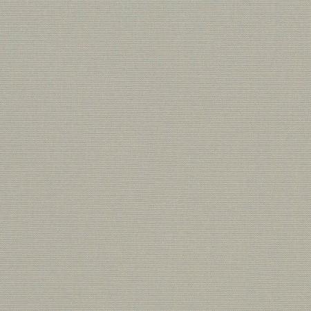 Toile  -  - Ref : cadet gey plus 84030-0000