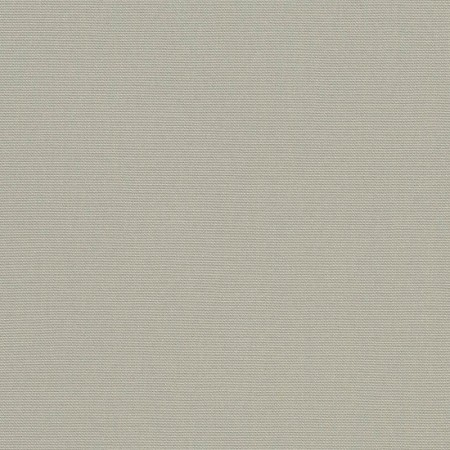 Toile  -  - Ref : cadet grey clarity 83030-0000