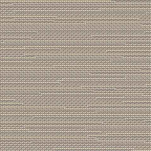 Toile  -  - Ref : cappucino 7301-5398