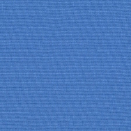 Toile  -  - Ref : capri 4675-0000