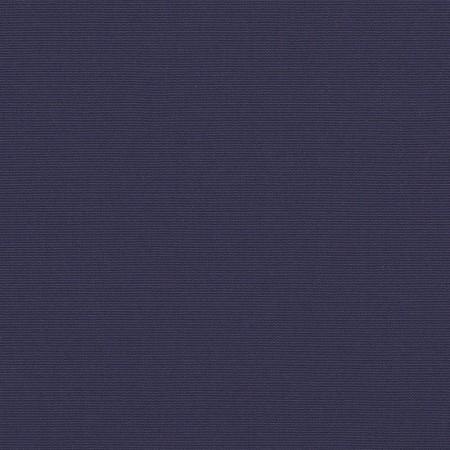 Acheter toile de store Sunworker Cristal Ref : captain navy 6046-0000