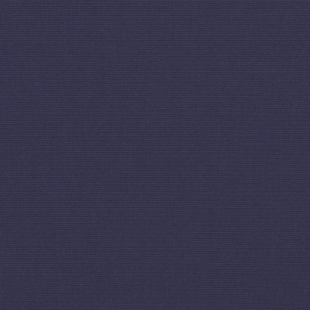 Toile  -  - Ref : captain navy clarity 83046-0000
