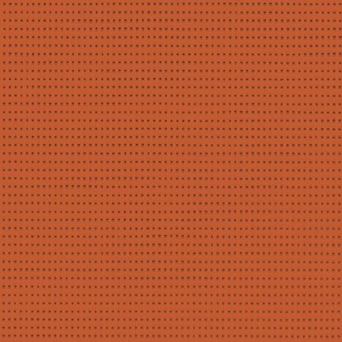 Acheter toile de store Soltis Proof 502 Ref : caramel 86-50261