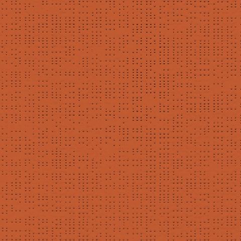 Acheter toile de store Soltis Opaque 6002 Ref : caramel 92-50261