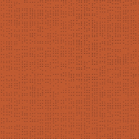 Acheter toile de store Soltis Perform 92  Ref :  caramel 92-50261