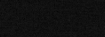 Acheter toile de store Sunworker Cristal Ref : Carbone U164