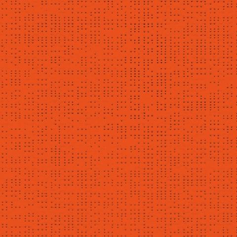 Acheter toile de store Soltis Proof 502 Ref : carotte 92-2172