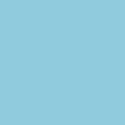 Toile  -  - Ref : celadon 502V2-50675C
