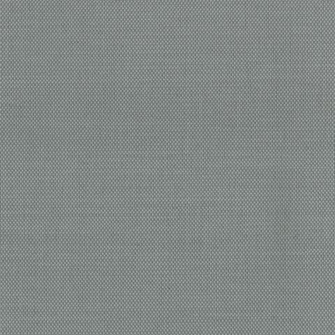 Acheter toile de store Soltis Opaque 6002 Ref : céleste 7653-50938