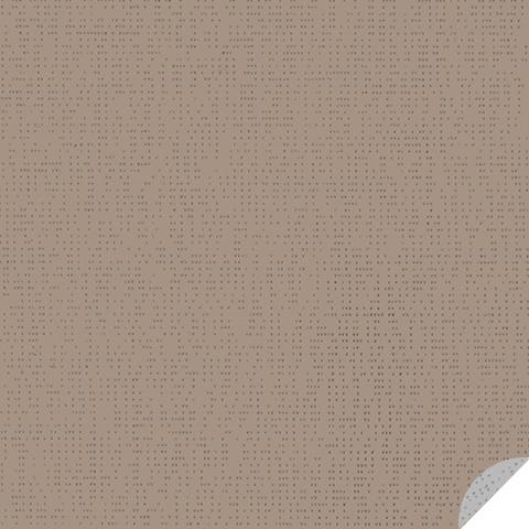 Acheter toile de store Soltis Opaque 6002 Ref : cendre/alu 99-50289