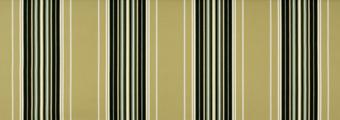 Acheter toile de store Sunworker Cristal Ref : Cévennes 8764