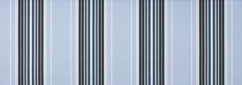 Acheter toile de store Sunworker Opaque Ref : Cévennes 8765