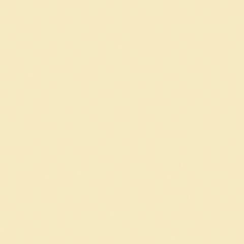 Toile  -  - Ref : champagne 502V2-8341C