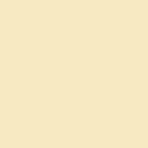 Acheter toile de store Soltis Opaque 6002 Ref : champagne 502V2-8341C