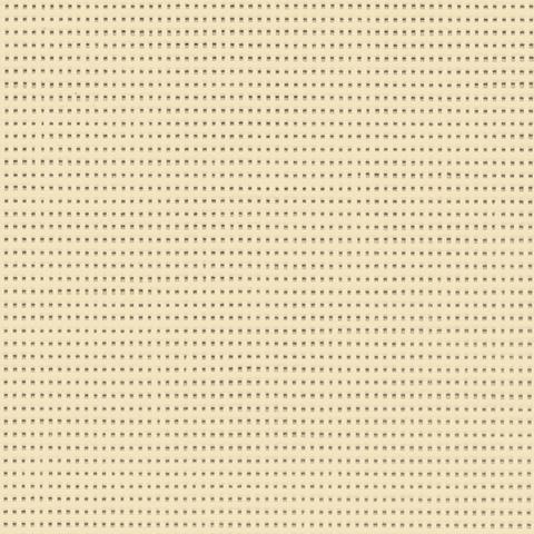 Acheter toile de store Soltis Opaque B99 Ref : champagne 86-2175