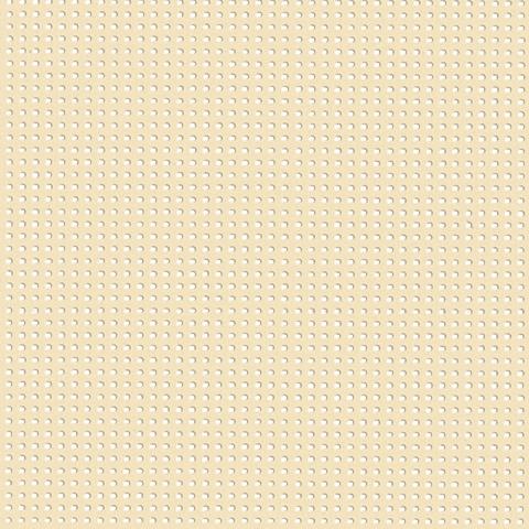 Acheter toile de store Soltis Opaque B99 Ref : champagne 88-2175