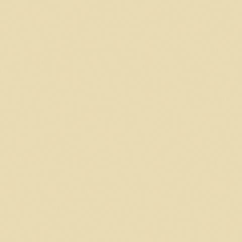 Toile  -  - Ref : chanvre 502V2-50265C