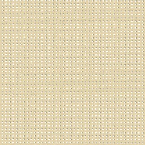 Toile  -  - Ref : chanvre 88-50265