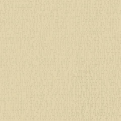 Acheter toile de store Soltis Opaque B92 Ref : chanvre 99-50265