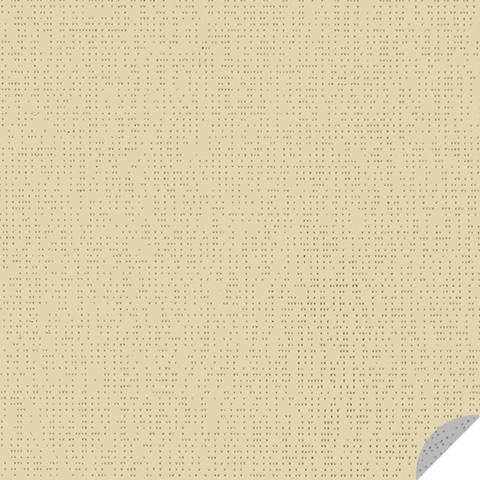 Acheter toile de store Soltis Opaque 6002 Ref : chanvre/alu 99-50287