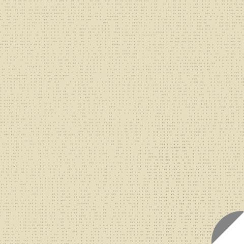 Acheter toile de store Soltis Opaque 6002 Ref : chanvre B99-50287