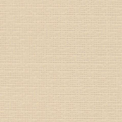 Acheter toile de store Soltis Opaque 6002 Ref : chanvre W96-8861