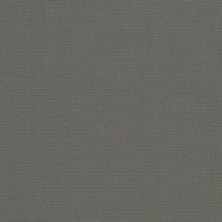 Acheter toile de store Sunworker Cristal Ref : charcoal grey 4644-0000