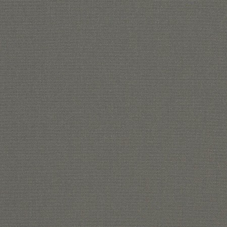 Acheter toile de store  Ref : charcoal grey 6044-0000