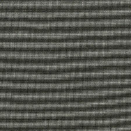 Acheter toile de store Orchestra MAX Ref : CHARCOAL TWEED 6007-0000