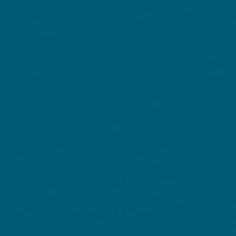 Toile  -  - Ref : chardon 502V2-50270C